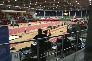 Gugl Indoor 08